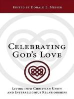 Celebrating God's Love