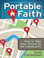 Portable Faith