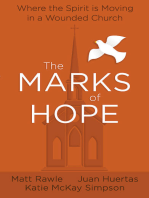 The Marks of Hope