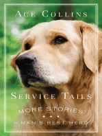 Service Tails