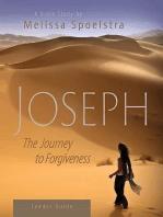 Joseph - Women's Bible Study Leader Guide