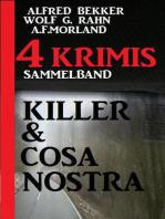 Killer & Cosa Nostra
