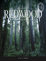 Welcome to Redwood National and State Parks