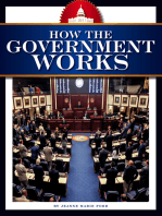 How the Government Works