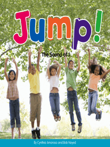 Jump!: The Sound of J