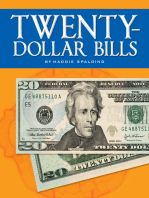 Twenty-Dollar Bills
