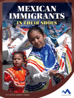 Mexican Immigrants