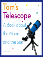 Tom's Telescope