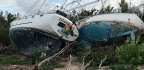 Purchasing A Storm Damaged Boat