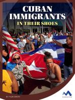 Cuban Immigrants