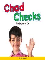 Chad Checks