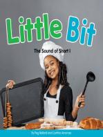 Little Bit