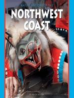Native Nations of the Northwest Coast