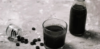 Activated Charcoal Is Showing Up Everywhere—here Are Four Reasons To Avoid It