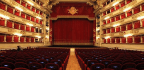 The Jewish Opera Italy Couldn't Bear to Hear