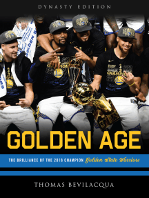 Golden Age by Thomas Bevilacqua by Thomas Bevilacqua - Read Online 4085a5cd2