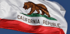 California? Or Cali-Three-Nia? Proposal To Split State Will Be On Ballot In November