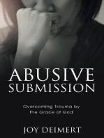 Abusive Submission