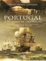 Portugal - A História de uma Nação