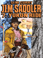 Jim Saddler 7