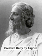 Creative Unity