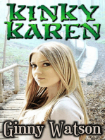 Kinky Karen