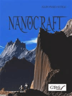 Nanocraft