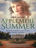Applemere Summer