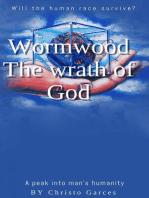 Wormwood - The wrath of God