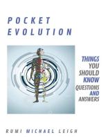 Pocket Evolution
