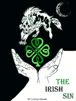 The Irish Sin