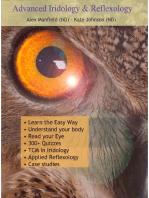 Advanced Iridology & Reflexology