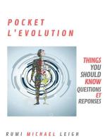 Pocket L' Evolution