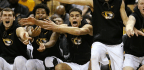 Michael Porter Jr. Puts Second Pro Day On Hold Due To Sore Hip