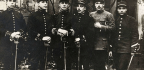 The Garibaldi Brothers