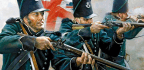 Wellington Rifles