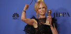 Amazon Studios Partners With Nicole Kidman's Production Company