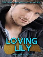 Loving Lily