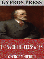 Diana of the Crossways