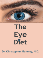 The Eye Diet