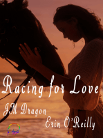 Racing for Love