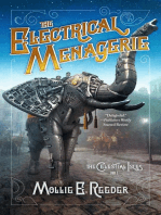 The Electrical Menagerie
