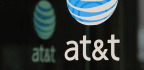 After At&t-time Warner Win, Is Comcast-fox A Done Deal?