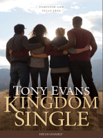 Kingdom Single