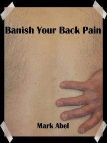 Banish Your Back Pain