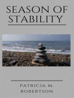 Season of Stability