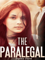 The Paralegal