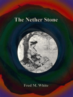 The Nether Stone
