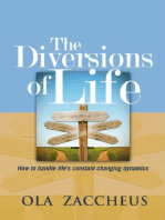 The Diversions of Life