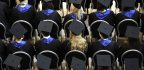 The College-Graduation Problem All States Have